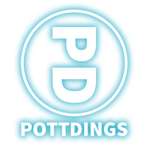 Das Pottdings